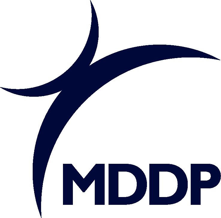 http://n.enewsletter.pl/241/ED080/MDDP_LOGO_transparent.png