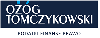 http://n.enewsletter.pl/241/ED080/logo_ozog_male.png
