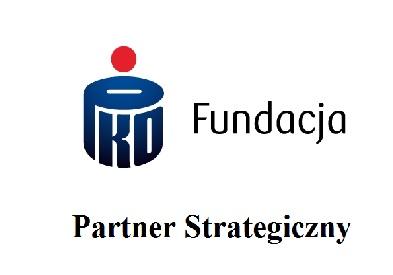 Fundacja PKO Banku Polskiego