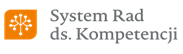 System Rad ds. Kompetencji