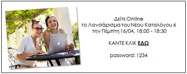 http://mail.enewsletter.pl/k2/552/13x/6a4j/739f78de3ef0b