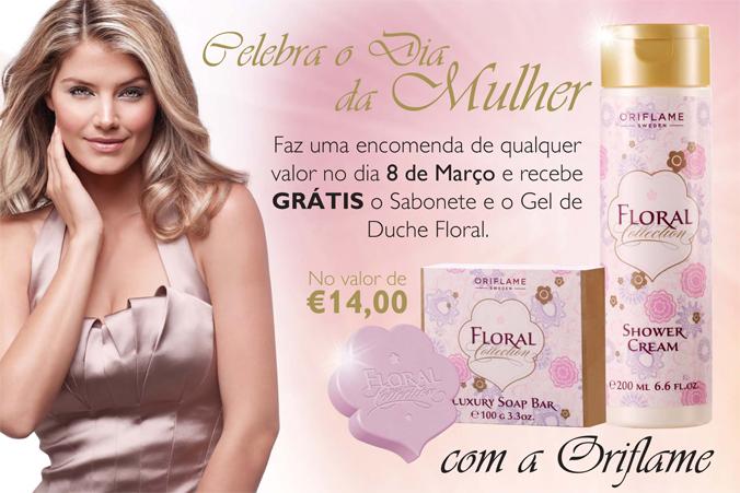 dia_da_mulher_8_2012